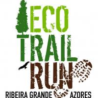 Ecologic Trail Run Azores 2017