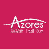 Azores Triangle Adventure