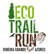 Echo Trail Run