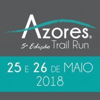 Azores Trail Run 2018